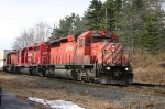 CP 6053